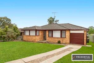 75 Campbellfield Avenue, Bradbury, NSW 2560