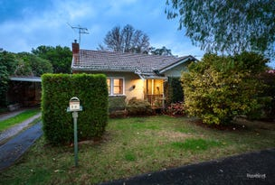 1/34 Conyers Street, The Basin, Vic 3154
