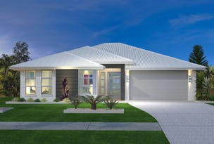 Lot 105 Stage 1 Woopi Beach Estate, Woolgoolga, NSW 2456