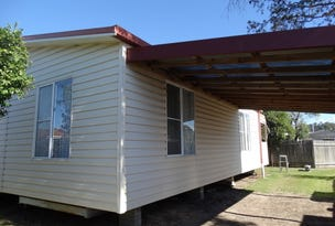 C/160 Tragalgar Avenue, Umina Beach, NSW 2257
