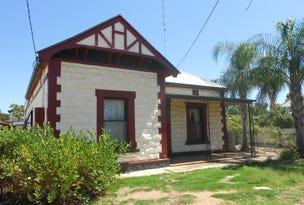 34 Musgrave Street, Crystal Brook, SA 5523
