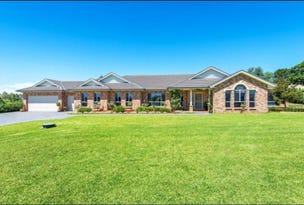19 Pepperfields Place, Grasmere, NSW 2570