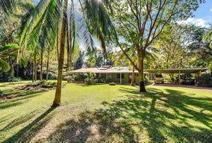 45 Hughes Road (Hughes), Noonamah, NT 0837