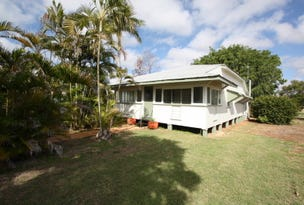 22 Gordon Street, Charters Towers, Qld 4820