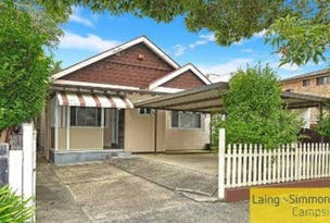 21 Third Avenue, Campsie, NSW 2194
