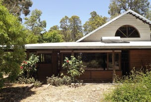 1074 Greenbushes Boyup Brk Road, Bridgetown, WA 6255