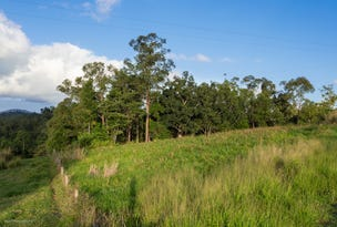 Lot 5, 512 Donkin Road, Mena Creek, Qld 4871