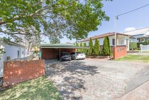1, 2, 3/34 Burwood Street, Kahibah, NSW 2290