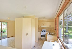 94 Commissioners Flat Road, Peachester, Qld 4519