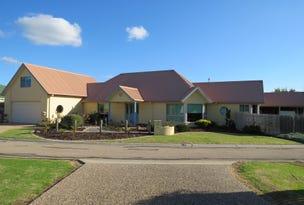 18 Waterloo Court, Paynesville, Vic 3880