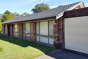 2 DAWSON PLACE, Ruse, NSW 2560