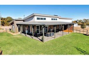 53R Rosedale Road, Dubbo, NSW 2830
