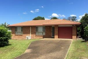 1/3 Timbarra Close, Taree, NSW 2430