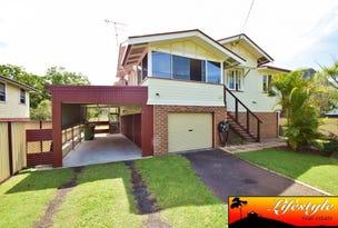 3 Cochran Street, Lismore, NSW 2480
