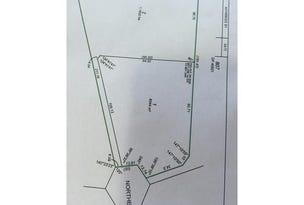 1/64 Northerly Lane, Oakford, WA 6121