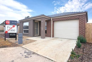 8 Gina Court, Kilmore, Vic 3764