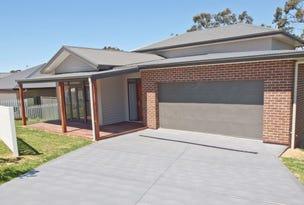 4 Drift Street, West Wallsend, NSW 2286