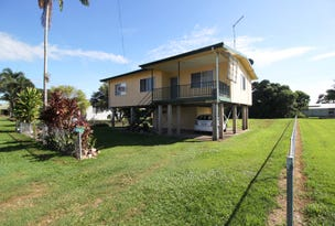 103 Mill Road, Macknade, Qld 4850