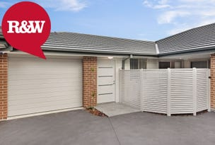 4/247 Blackwall Road, Woy Woy, NSW 2256