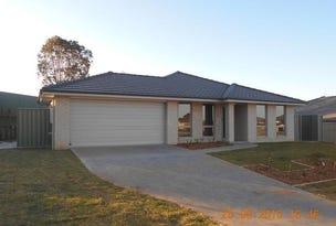 2 Eleanor Dark Court, Mudgee, NSW 2850
