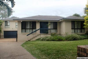 25 Moonstone Place, Eagle Vale, NSW 2558