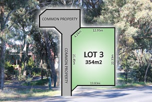 Lot 3 Balmoral Drive, Golden Square, Vic 3555