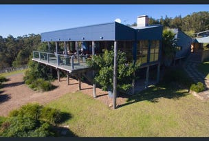 2845 Tathra Bermagui Road, Mimosa Winery, Murrah, NSW 2546