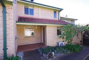 3/5 Pitt Lane, North Richmond, NSW 2754