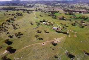 3133 Olympic, Bethungra, NSW 2590
