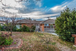 4 Norfolk Street, Red Hill, ACT 2603