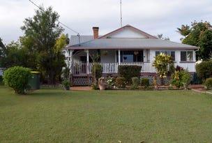 42 Clarence Street, Grafton, NSW 2460