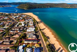2/139 The Esplanade, Umina Beach, NSW 2257