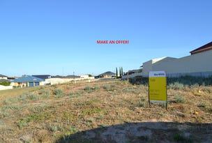14 (Lot 1) Cormac Street, Port Hughes, SA 5558