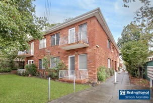 10/42 Firth Street, Arncliffe, NSW 2205