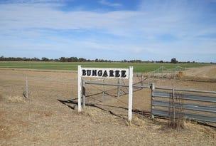 """Bungaree"" Flanagans Lane, Deniliquin, NSW 2710"
