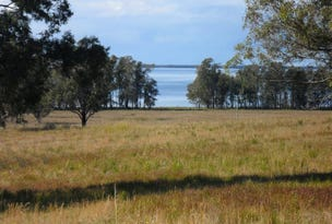 Lot 434 Coomba  Rd, Coomba Bay, NSW 2428