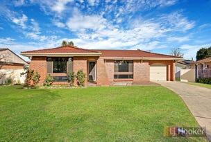 10 Pegar Place, Marayong, NSW 2148