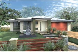 Lot 1 Serenity Park, Rockhampton City, Qld 4700