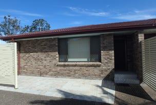 1/16 Sturgeon Street, Raymond Terrace, NSW 2324