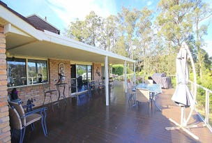15 Bellbird Court, Eden, NSW 2551