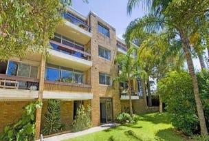 8/380 Bronte Road, Bronte, NSW 2024