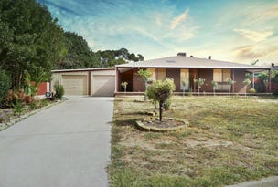 22 Shiraz Cres, Corowa, NSW 2646