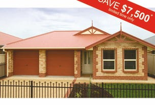 Lot 22 Biarritz Street, Munno Para West, SA 5115