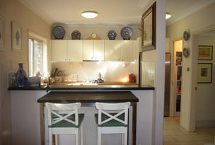 6 Connor Close, Liberty Grove, NSW 2138