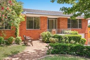43 Coachwood Crescent, Bradbury, NSW 2560