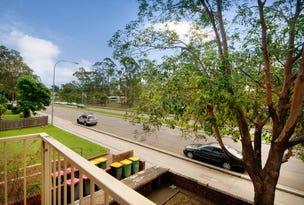 5/158-160 Great Western Highway, Kingswood, NSW 2747