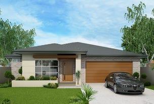 Lot 312 McDermid Lane, Vista Park, Wongawilli, NSW 2530