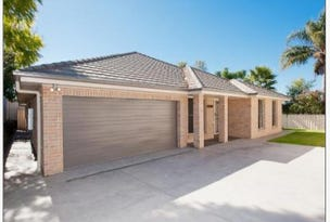 17A Cambewarra Road, Bomaderry, NSW 2541