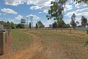Lot 17, Palmer Crescent, Merrigum, Vic 3618