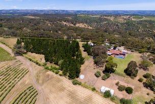 1028 Piggott Range Road, Onkaparinga Hills, SA 5163